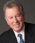 Richard Kresch Launches Second Polaris-backed Company, U.S. HealthVest
