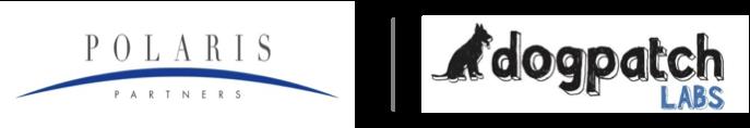 Dogpatch and Polaris Logos