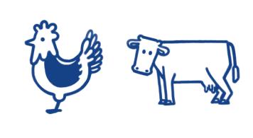 chicken_beef_Boxever