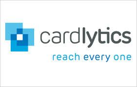 cardlytics_inc