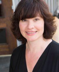 Lynne Laube, Cardlytics