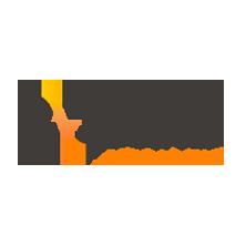 Editas_Logo-222x222