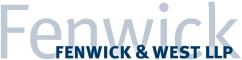 Fenwick,jpg