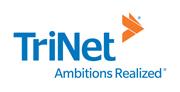 trinet_logo_new small
