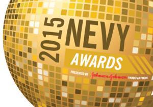 NEVYS 2015