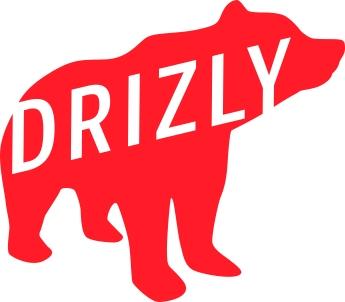 DrizlyLogo (1)