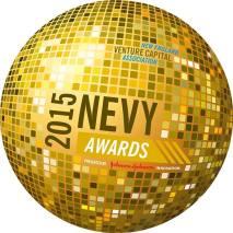 NEVY2015 Ball