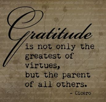 Gratitude-is-not-only-the-greatest-of-virtue
