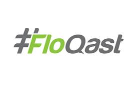 FloQast -PP -web