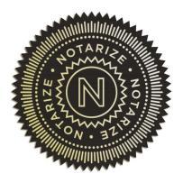 Notarize 2015